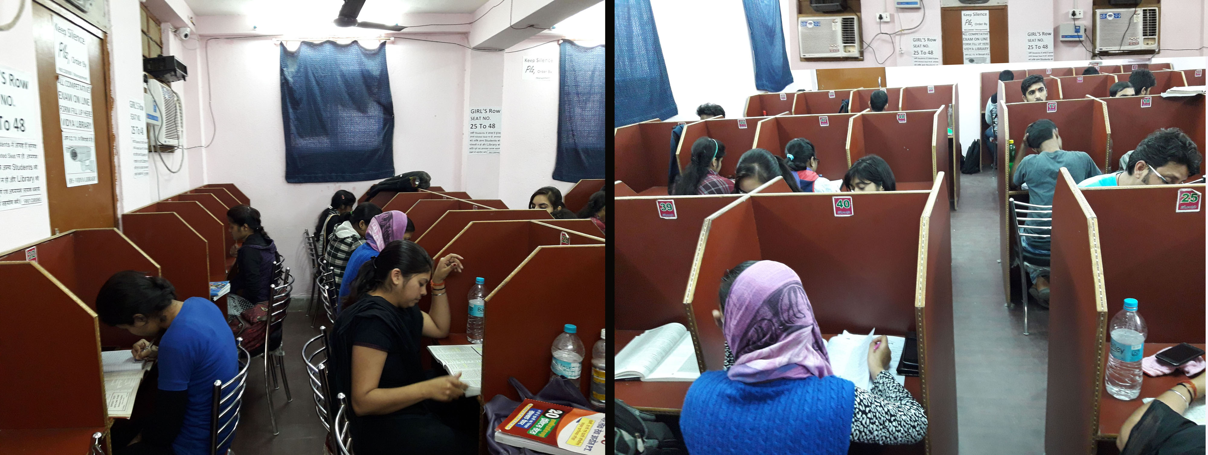 Top 10 WBJEE Coaching in Patna, Centres, Classes, Institutes