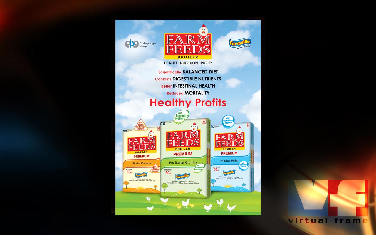 Virtual Frame in Ultadanga, Kolkata-700048 | Sulekha Kolkata