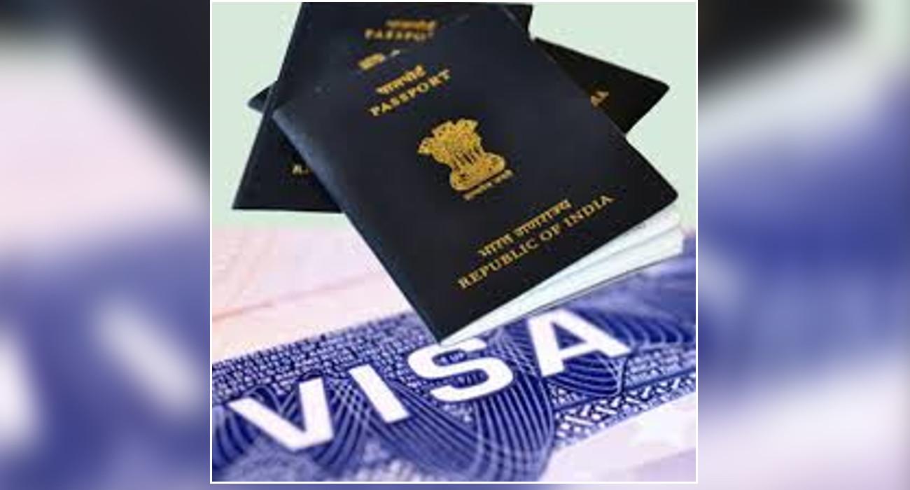 Top 10 Visa Agents in Chennai, Visa Consultants Chennai