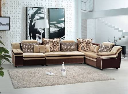 Vishal Furniture Mall In Ramalingapuram Nellore 524001 Sulekha