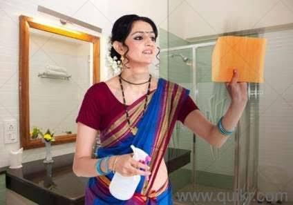 Vishnu Home Care Services in Kavadiguda, Hyderabad-500080