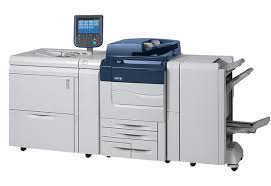Top 10 Epson Printer Dealers in Bangalore, Stores, For Sale