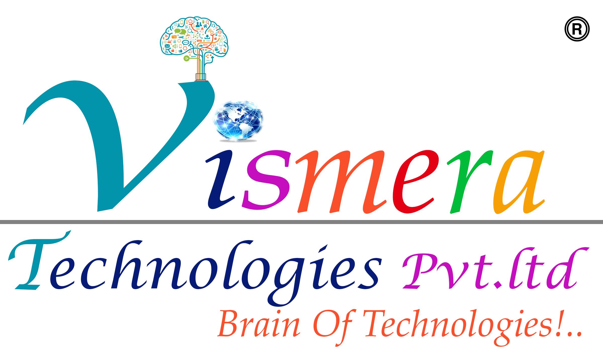 Vismera Technologies Pvt  Ltd in Koramangala, Bangalore