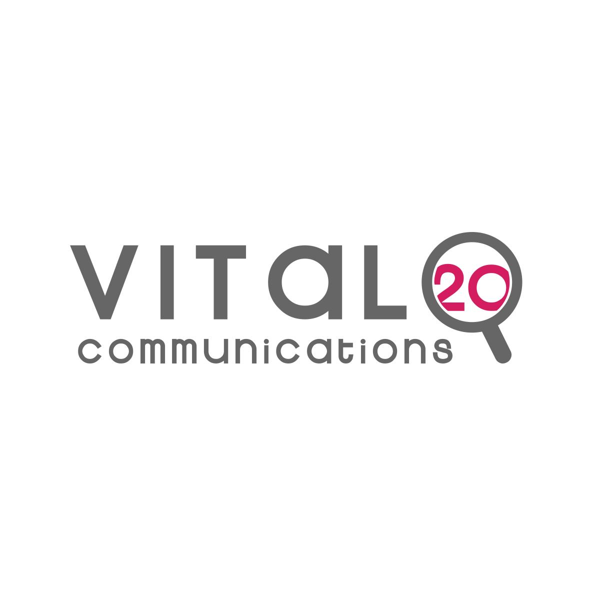 Vital20 Communications - Marketing & Advertising Agency in