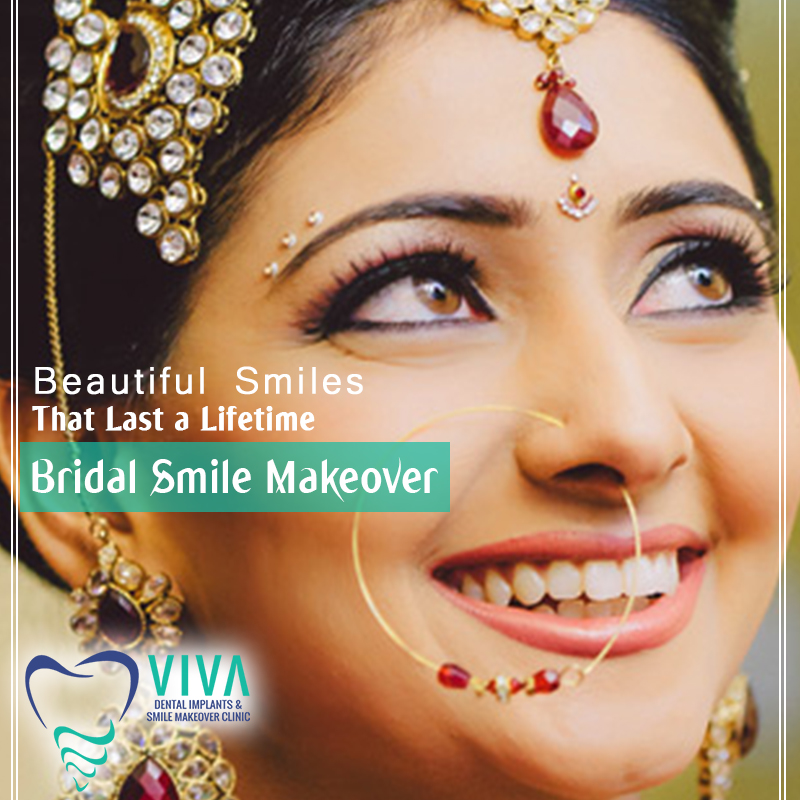 54b745410 Viva Dental Clinic in Sector 31, Noida-201301 | Sulekha Noida