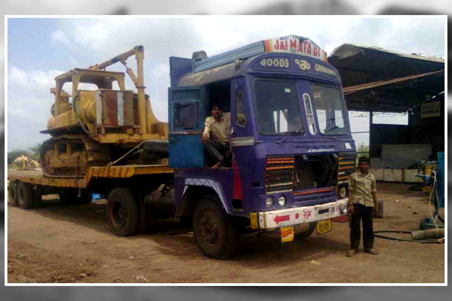 Transporters in Amritsar, Road Transport Services, Companies
