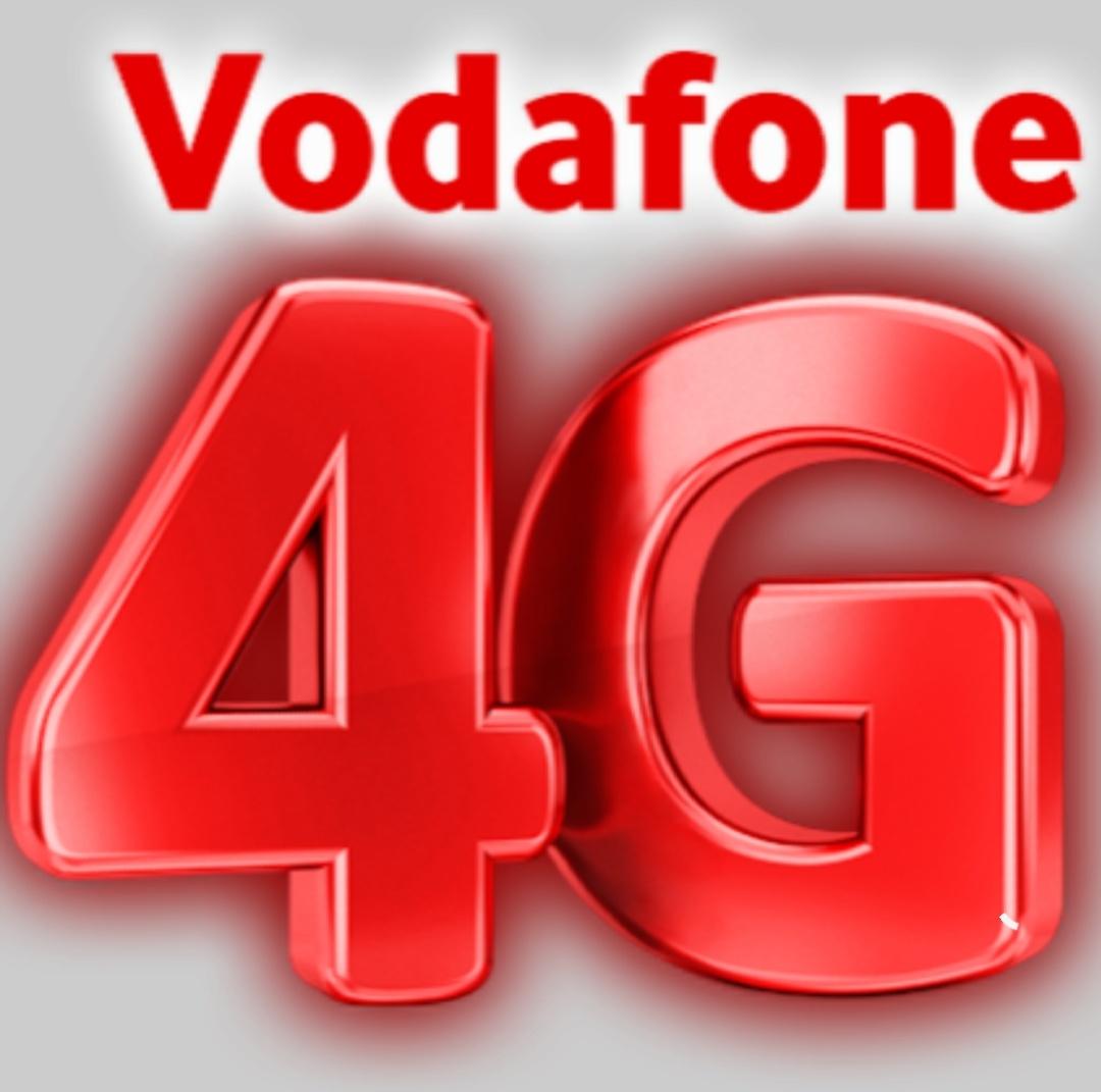 vodafone store and you broadband in Chanda Nagar, Hyderabad