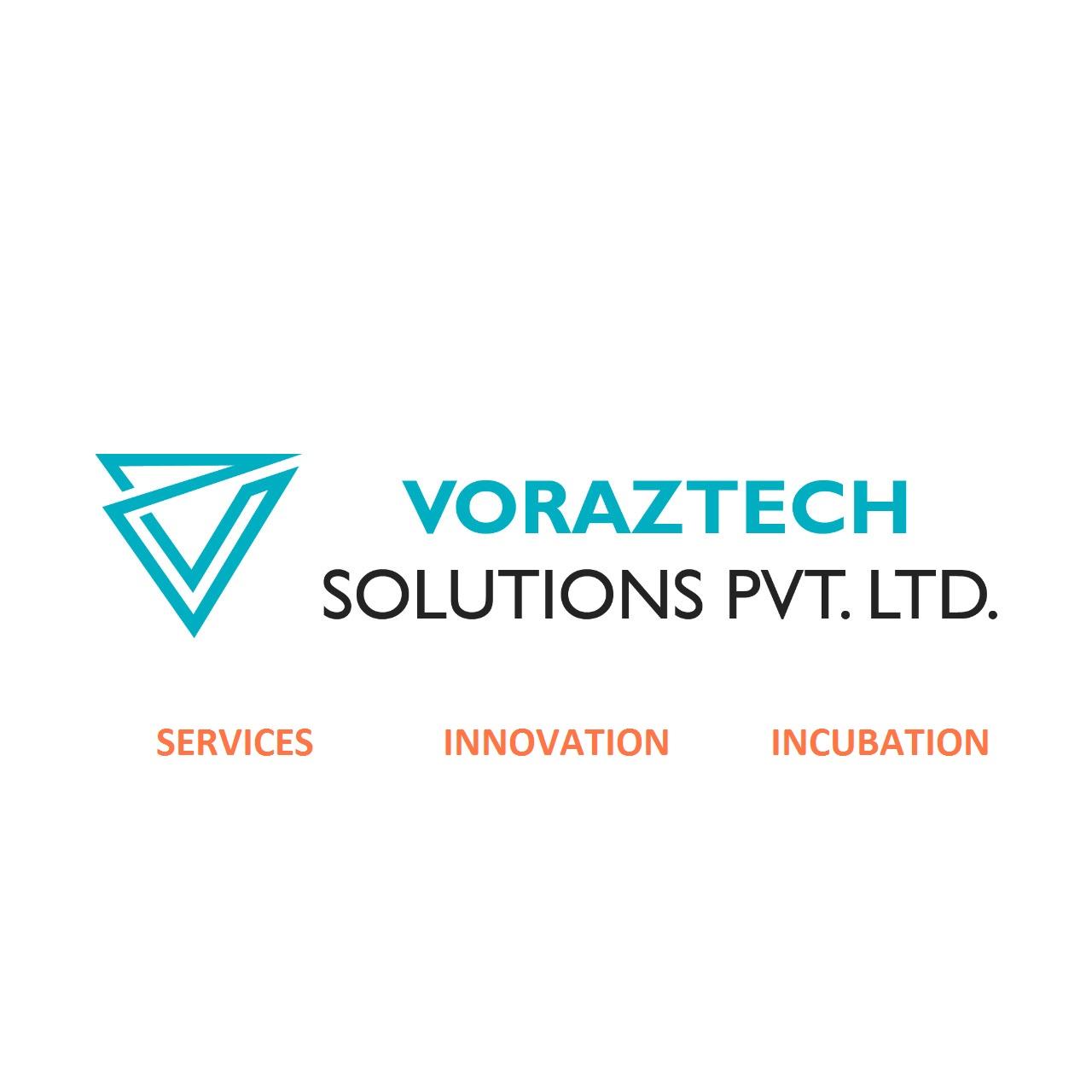 Voraztech Solutions Pvt Ltd In Kukatpally Hyderabad 500072 Sulekha Hyderabad