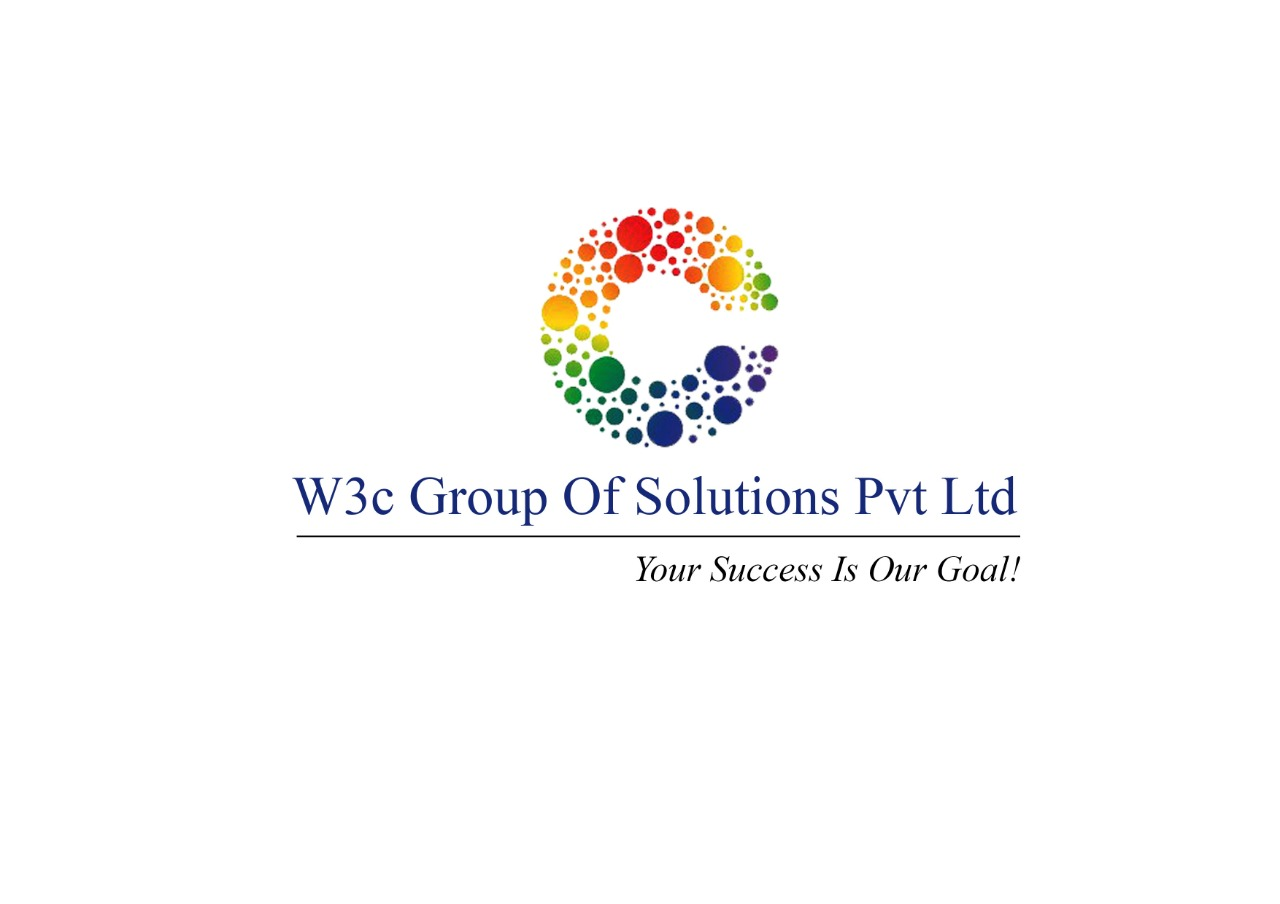 W3c Group Of Solutions In Kukatpally Hyderabad 500072 Sulekha Hyderabad