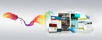 Wankys Software Technologies Pvt  Ltd  in Whitefield