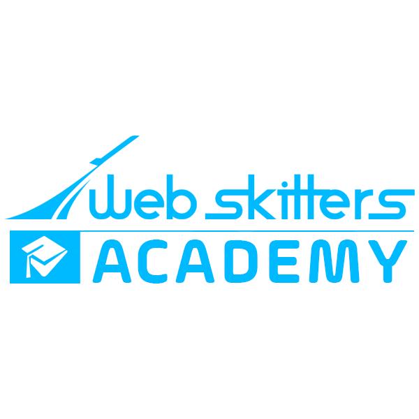 Webskitters Technology Solutions Pvt Ltd In Salt Lake City Kolkata 700091 Sulekha Kolkata