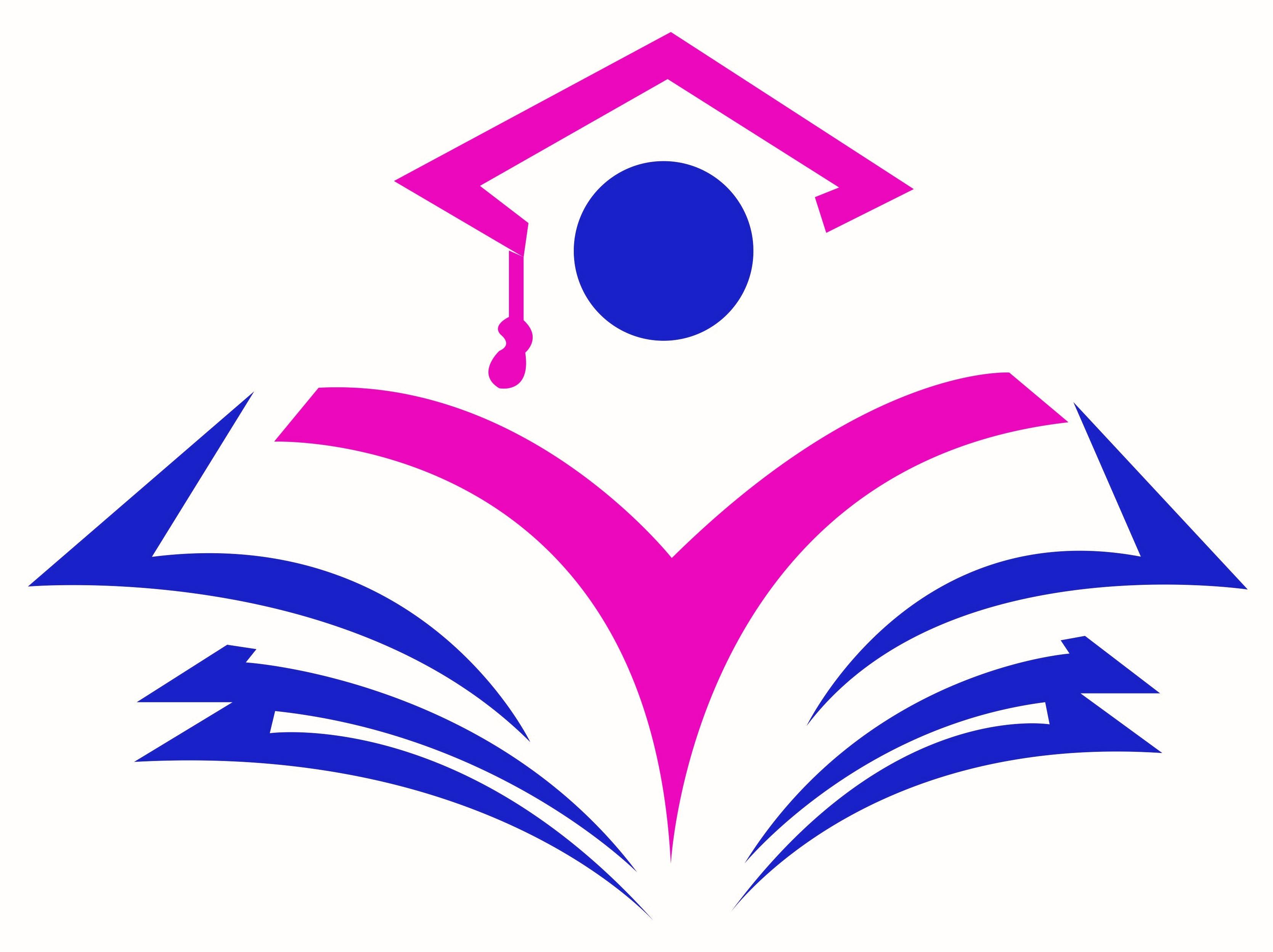 Wisdom Institute of Competitive Exams in Madurai Road, Virudhunagar-626001 | Sulekha Virudhunagar