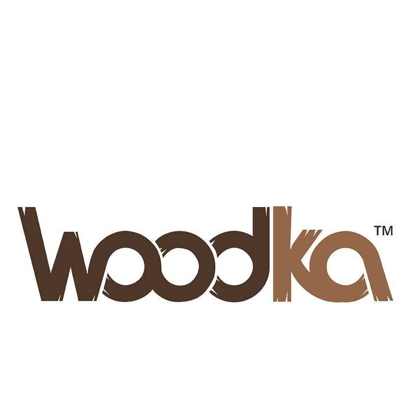 WoodKa in Andheri West, Mumbai-400053 | Sulekha Mumbai