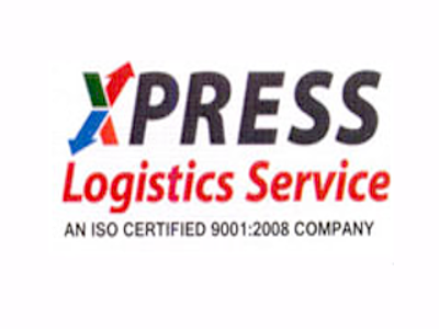 Xpress Integrated Logistics Pvt  Ltd  in Bhiwandi, Mumbai