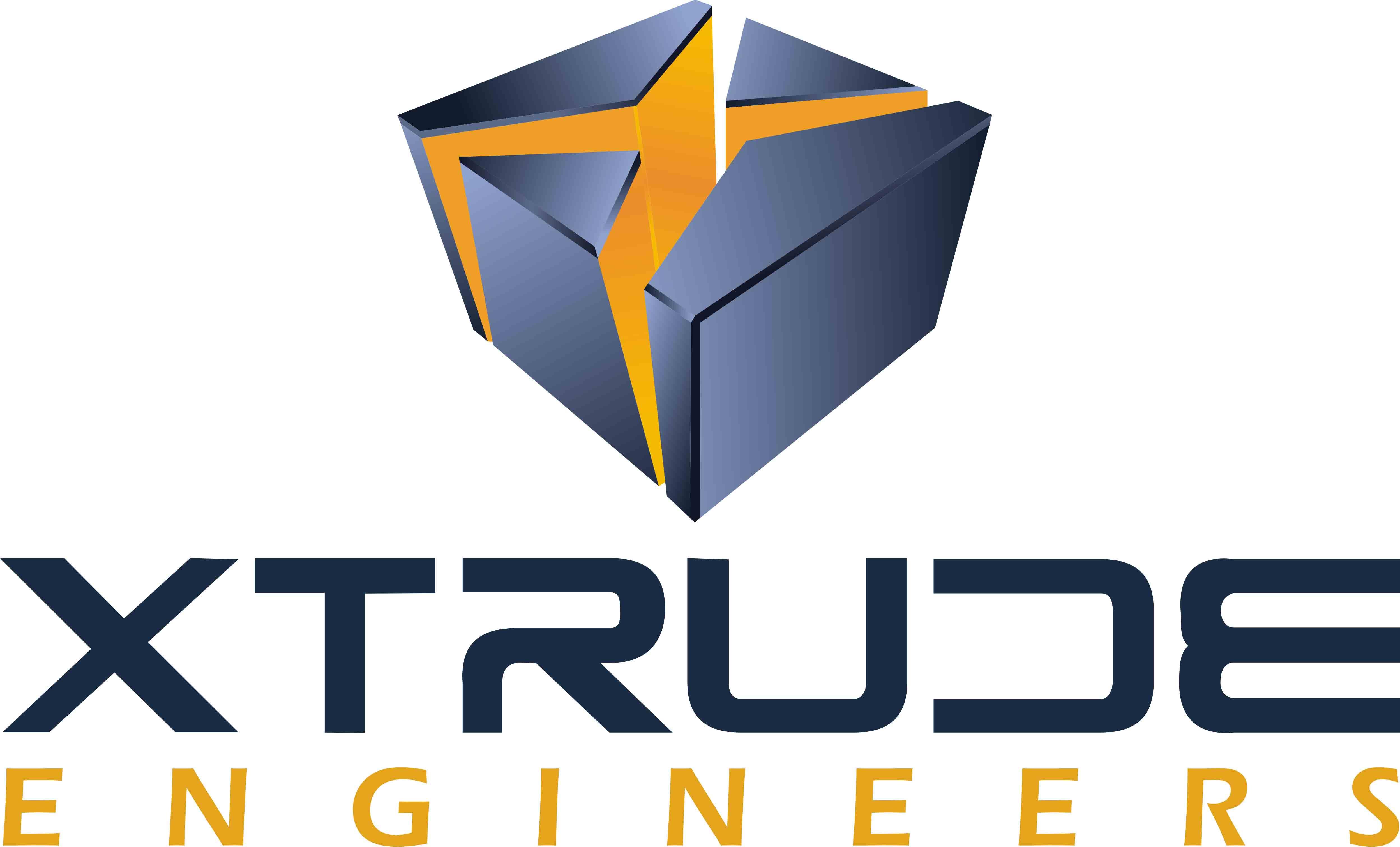 XTRUDE ENGINEERS PVT LTD in Sector 63, Noida-201307