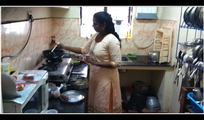 Yogeswaran Home Care Services in Velachery, Chennai-600042 | Sulekha
