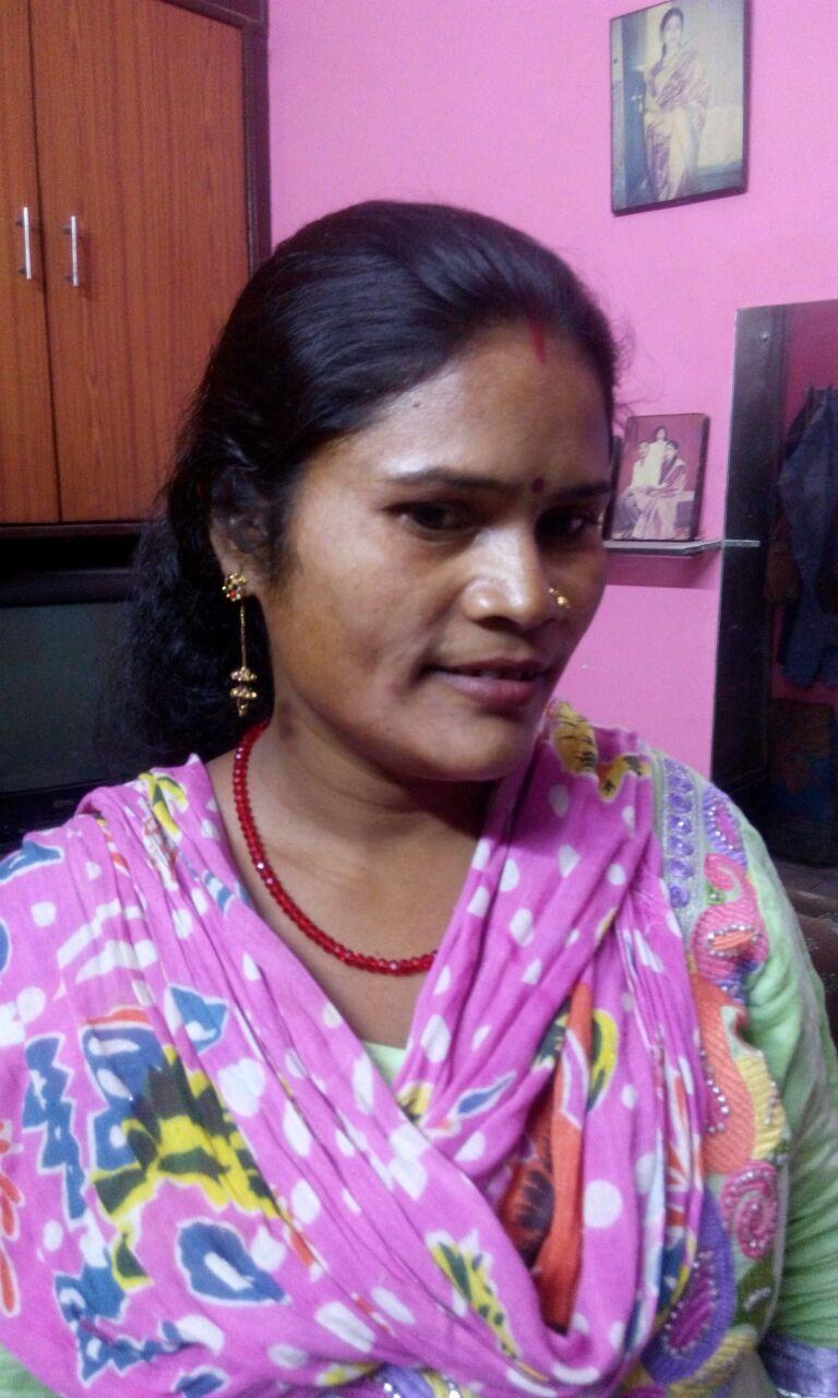 Top 10 Domestic Help Services in Delhi, Agencies | Sulekha