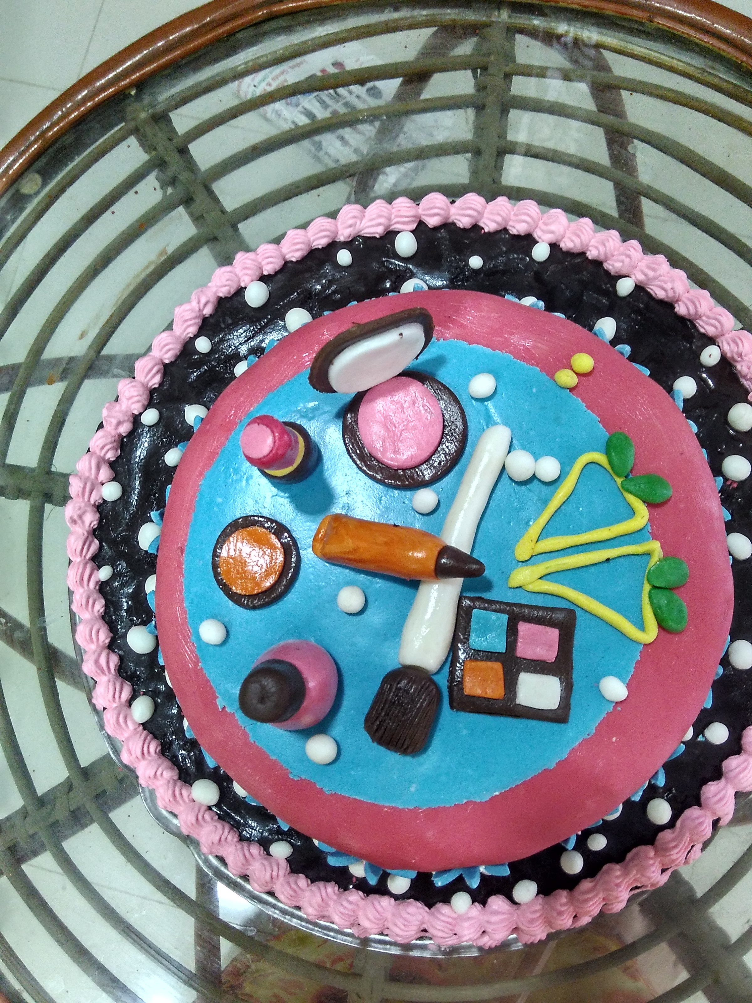 Yummy Cooking Classes in Bavdhan, Pune-411021 | Sulekha Pune