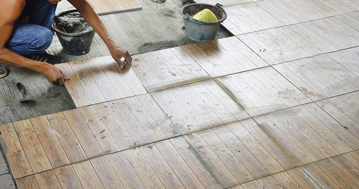 Flooring Contractors In Mumbai Installation Services Sulekha Mumbai