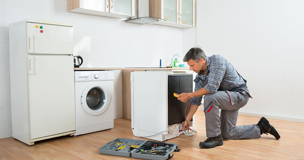 Home Appliances Repair Services, Centers | Sulekha