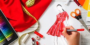 Top 10 Fashion Designing Courses In Delhi Institutes 2020 Fees Sulekha