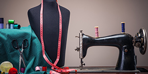 Top 10 Fashion Designing Courses In Hyderabad Best Training Institute Sulekha Hyderabad