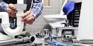 Top 10 Plumbing Contractors in Kolkata, Services | Sulekha Kolkata