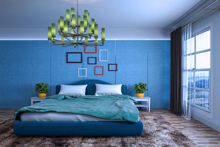 Top 10 Interior Designers In Bangalore Best Interior Designs Bangalore Sulekha