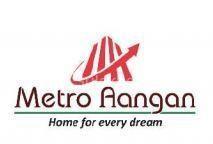 Metro Aangan
