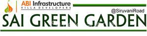 Sai Green Garden