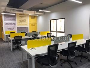 Office Space For Rent In Whitefield Bangalore Rental It Parks Sulekha Bangalore