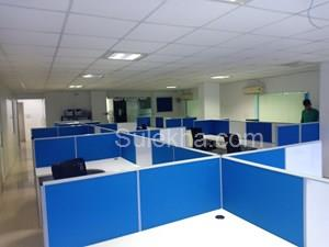 Office Space For Rent In Hsr Layout Bangalore Rental It Parks Sulekha Bangalore