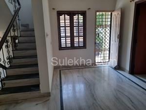 3 Bhk Individual Houses For Rent In Kasturi Nagar Bangalore Triple Bedroom Rental Villas In Kasturi Nagar Sulekha Bangalore