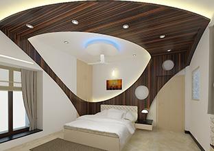 Home Interior Design Bangalore Price